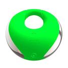 圖片-英國YouCups【圓舞曲系列】圍繞式聚焦震動環- 綠色