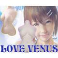 圖片-日本A-one*Love Venus維納斯3D抱枕娃娃