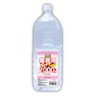 日本NPG*業務用  潤滑液2000ml