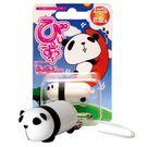 圖片-日本A-one*可愛療癒動物造型跳蛋(熊貓)
