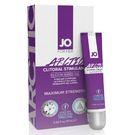 商品圖-美國JO*JO G-Spot Gel Wild 0.34 floz / 10 mL G點刺激凝膠10ml(強度配方)