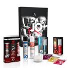 圖片-美國JO*JO A Taste of JO Gift Set終極情侶禮品套裝
