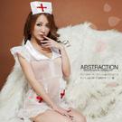 圖片-(任選2件990元)愛情靈藥.白衣天使護士裝