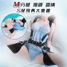 圖片-SM 束縛情趣•M分腿 捆綁 調情 刑具束縛帶﹝性遊戲輔助品﹞
