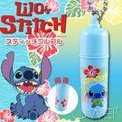 圖片-日本原裝進口NPG•Stitch 史迪奇 迷你掌心雷跳蛋