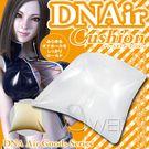 圖片-日本原裝進DNA.DNAir 性愛充氣抱枕-Cushion