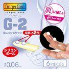 圖片-日本原裝進口NPG.雙珠G點指套G2