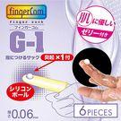 圖片-日本原裝進口NPG. 珠珠G點指套G1