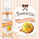 商品圖-日本原裝進口SSI.CC Sweetia 系列 180ml -芒果塔