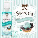 商品圖-日本原裝進口SSI.CC Sweetia 系列180ml -薄荷巧克力冰淇淋