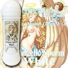 圖片-日本原裝進口EXE.Angelic Sperm White 天使精液白色潤滑液-300ml