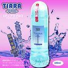 圖片-日本原裝進口NPG.TIARA PRO  潤滑液-600ml(藍)
