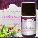 圖片-美國Intimate-Earth.Intense Clitoral gel 女性蜜豆刺激凝露 (30ml)