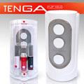 (S)日本TENGA壓力式異次元體位杯