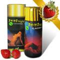 1001夜熱感潤滑液-草莓(G1)