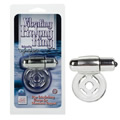 圖片-美國CEN * Vibrating Prolong Ring 振動延長加強套
